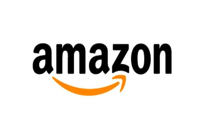 Savantes adresses : Amazon.ca
